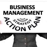 6 Key Business Management Terms You Should Know